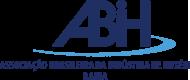 Associação Brasileira da Indústria de Hotéis da Bahia