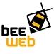 BeeWeb Agência Digital