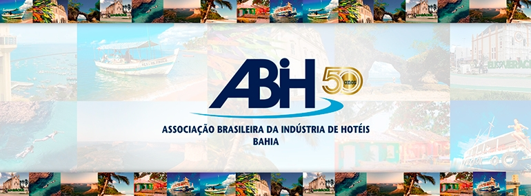 ABIH Bahia