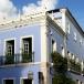 Bahia Café Hotel