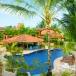 Hotel Barra Sol