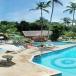 Hotel Pau Brasil