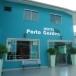 Hotel Porto Garden
