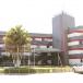 Hotel Solar das Mangueiras