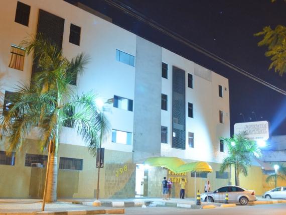 MSJ Eventos e Hotelaria