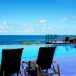 Pestana Bahia Lodge Hotel