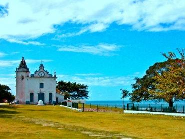 2ª edição do Show Tour Porto Seguro acontece nesta semana no destino baiano