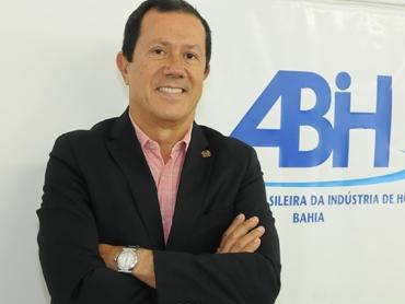ABIH-BA implanta central para compra conjunta de produtos