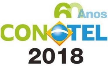 ABIH-Bahia participa do Conotel 2018