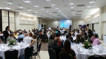 ABIH Convida Para o Jantar em Comemoração ao Dia do Hoteleiro