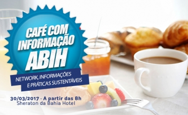 Café com Informação: Entenda o Mercado Livre de Energia
