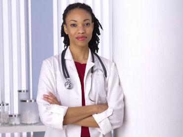 Capital baiana deve sediar cinco eventos médicos nacionais