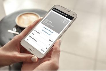 Comunicação mais moderna e implementação de novas tecnologias é chave para o setor