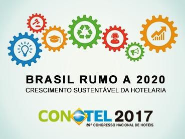 Conotel 2017