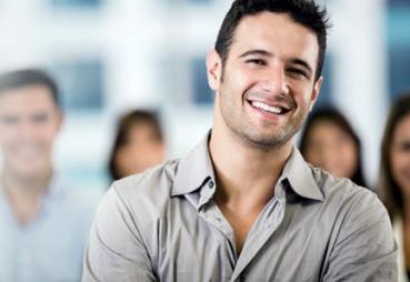 Coronavírus: ABIH-BA disponibiliza cadastro de currículo para profissionais do setor hoteleiro que foram demitidos
