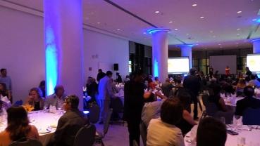 Encontro de hoteleiros baianos reúne trade em clima de confraternização no Sheraton Hotel da Bahia