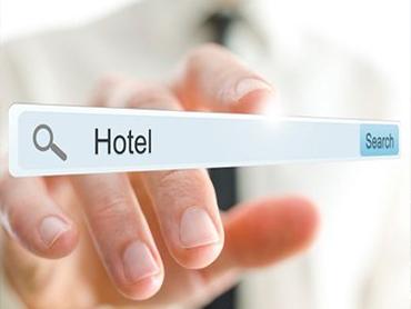 Evento Hotel 2.0 chega ao Brasil