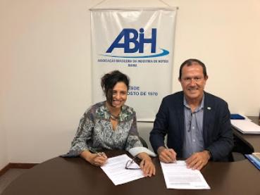Experiência Braztoa 2019 em Salvador