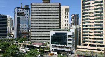 Fiesta Convention Center sediará 25º BNTM em Salvador