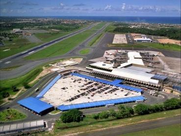Governo da Bahia anuncia redução do ICMS para incentivar turismo baiano