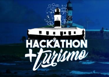 Hackathon+ Turismo: Maratona de inovação focada no turismo soteropolitano abre inscrições gratuitas
