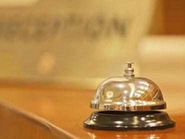 Hotéis vão ao Cade contra Expedia, Decolar e Booking