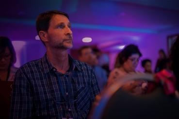 Hotel Summit Salvador 2019: ABIH apoia evento que traz inovação e tendências para mercado hoteleiro