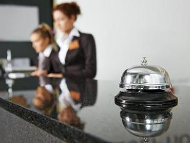 Hotelaria de Salvador tem ocupação de 47,60% em maio