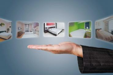 Hotelaria e Tecnologia, um boot na relação