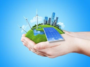 Indústria hoteleira debate aplicação de energias renováveis no setor