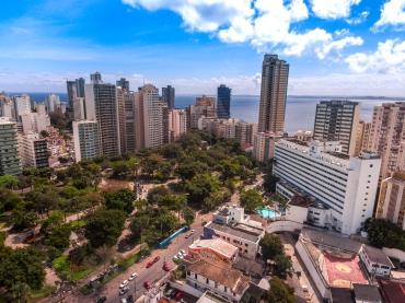 Maior evento da hotelaria e turismo da Bahia confirma Gabriela Otto