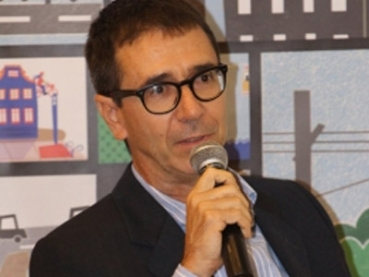Marcus Alban: O Brasil não é a China.