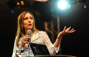 Marketing e Vendas para hotelaria: Evento anuncia palestra de Martha Gabriel e novidades imperdíveis
