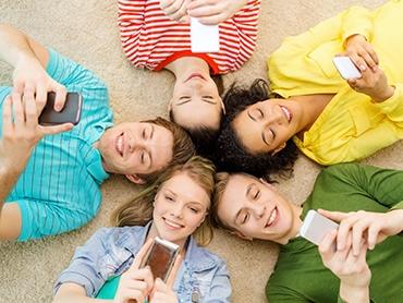 Millennials revolucionam a indústria hoteleira