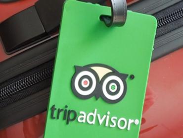 Nota média da hotelaria brasileira cresce no Tripadvisor