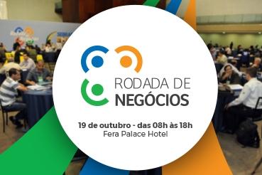 Oportunidade de vendas para hotelaria baiana em evento que reunirá hotéis e as maiores Operadoras de Turismo do Brasil