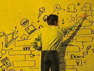 Princípios e Práticas de Revenue Management