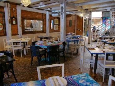 Restaurante em Salvador é o primeiro do Brasil a receber o selo Verde