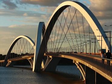 Road Show da ABIH-Ba visita Brasília e BH esta semana