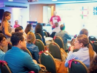 Salvador lança congresso que reunirá especialistas do setor hoteleiro
