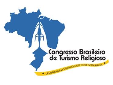 Salvador recebe o Congresso Brasileiro de Turismo Religioso