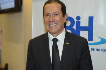 Salvador recebe o Conotel em 2020
