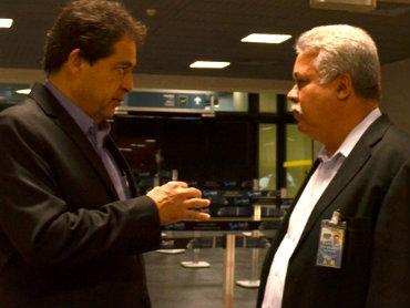 Secretaria de Turismo quer solução para problemas  do Aeroporto de Salvador