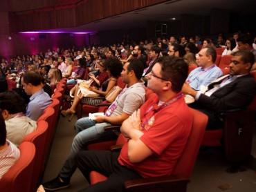 Sendo realizado um dia antes do Conotel, Hotel Summit 2020 promete conteúdos inéditos e cases internacionais