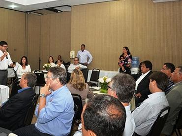 Trade turístico apoia calendário de eventos da Bahiatursa
