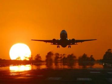 Turismo na Bahia deverá ser incrementado em até 20% com a chegada de novos voos