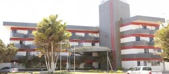 Hotel - Barreiras/Bahia